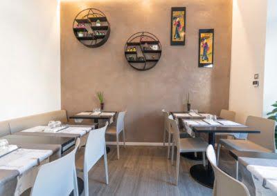 ristorante a bolzano