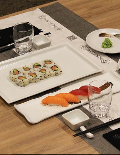 sushi bolzano